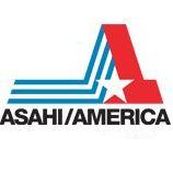Asahi America Logo