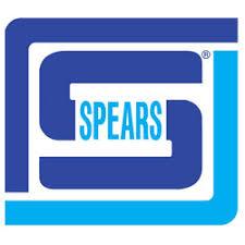 spears logo