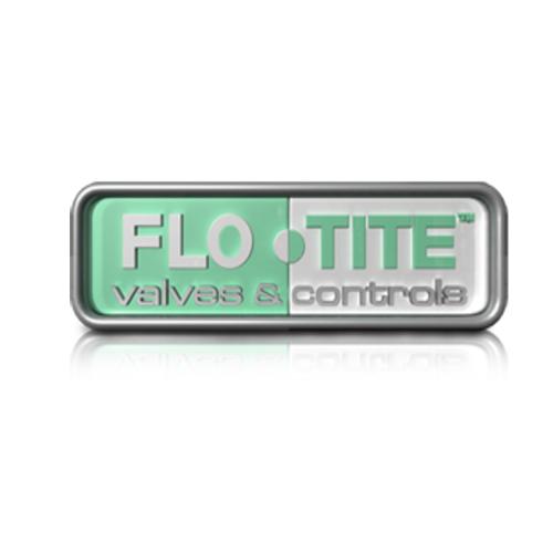 Flotite logo