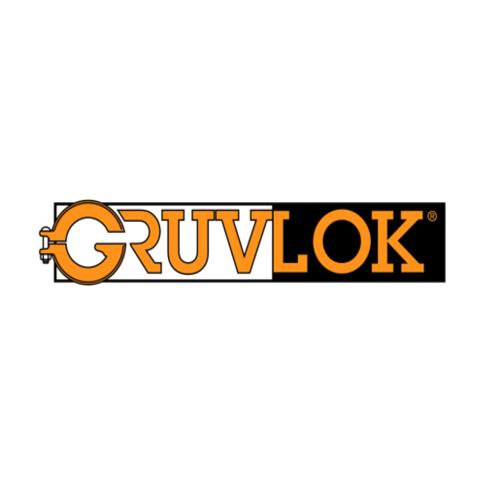 Gruvlok Logo