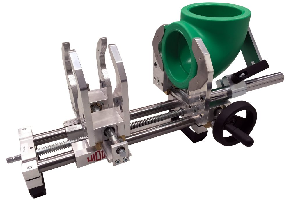 JIG fusion tool