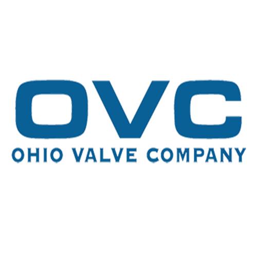 Ohio Valve logo