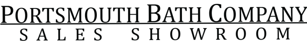Portsmouth Bath Company Logo