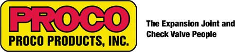 Proco Logo