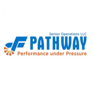 Senior Flexonics Pathway Logo