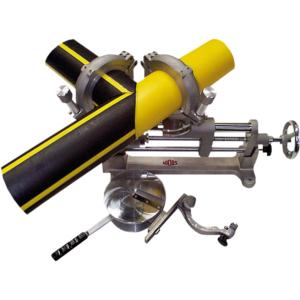 MAxiplast2 Extender fusion tool
