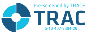 Standard of New England TRAC #5-16-407-8364-26